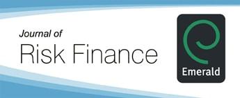 Journal of Risk Finance