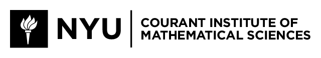 Courant Institute