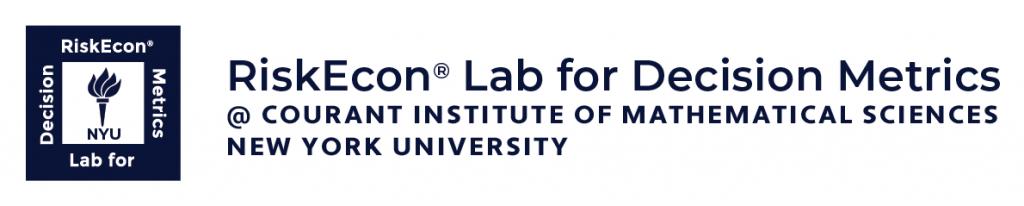 RiskEcon Lab